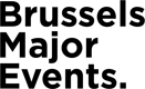 brusselsmajorevents-logo