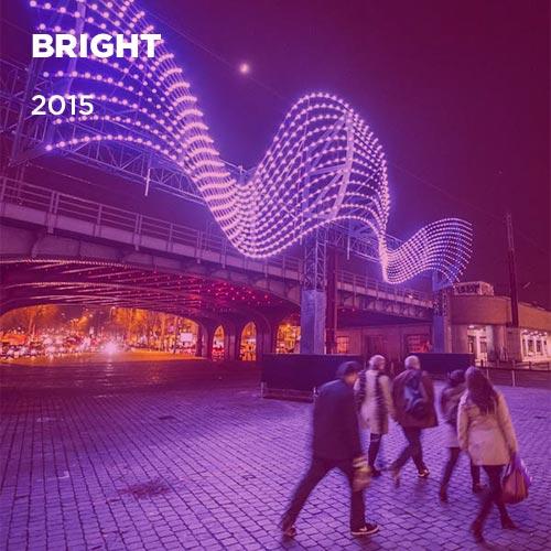 bright-event-resp-nl