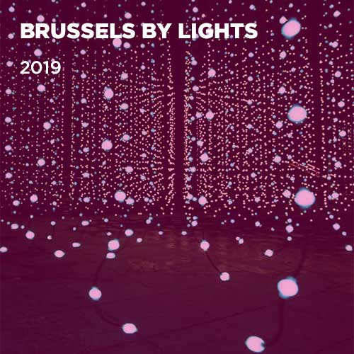 brussels-by-lights-photo-event-2019-resp-en
