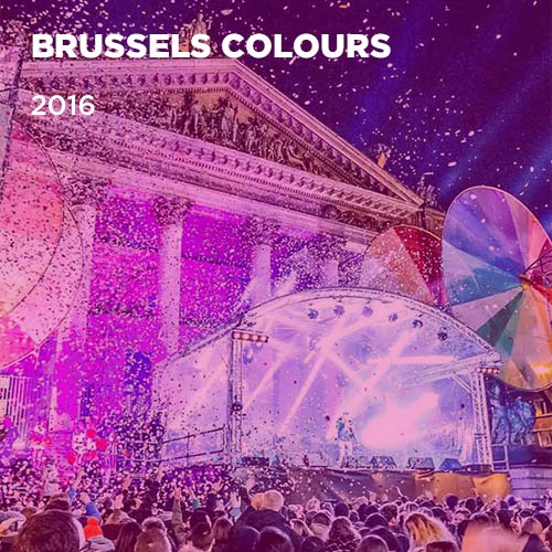 brussels-colours-event-resp