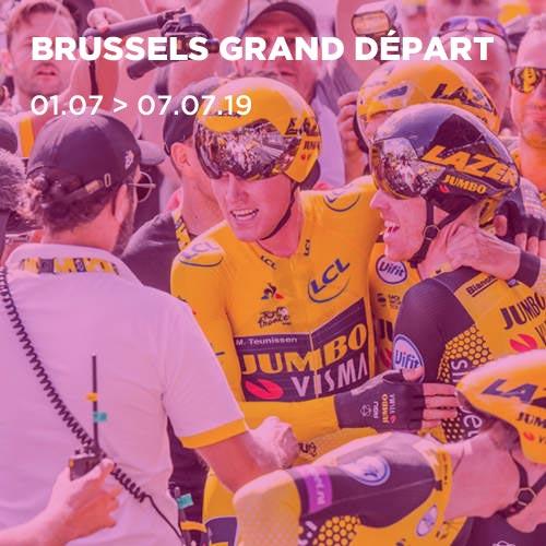 brussels-grand-depart-resp-nl