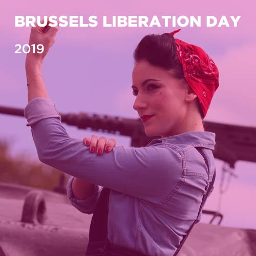 brussels-liberation-day-resp-nl