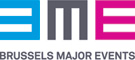 brussels-major-events-logo-header-2.jpg