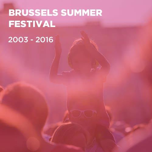 brussels-summer-festival-resp-nl
