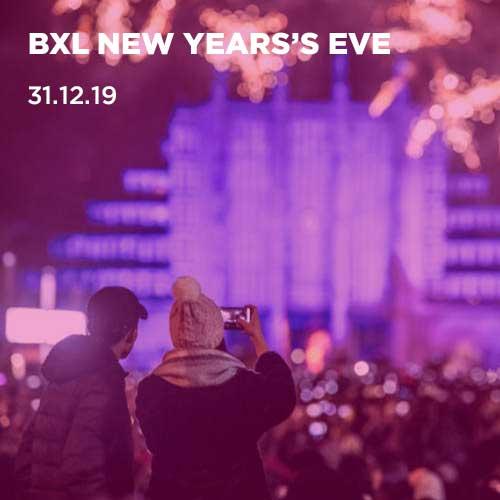 bxl-new-year-eve-resp-en