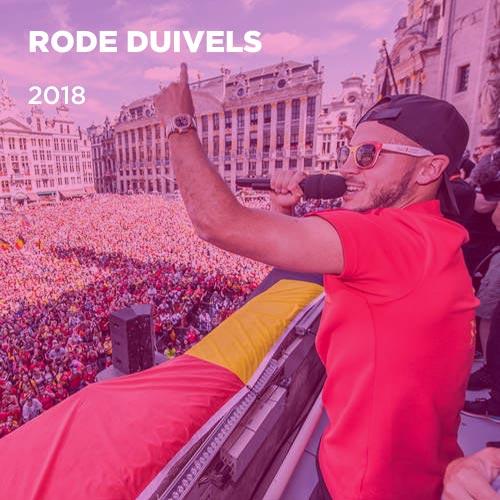diables-rouges-resp-nl