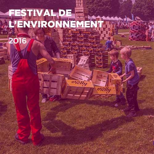 festival-environnement-event-resp-en