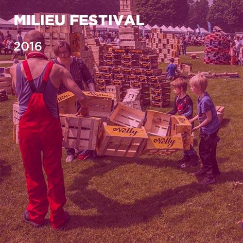 festival-environnement-event-resp-nl
