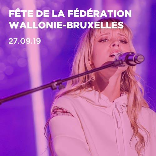 fete-federation-wallonie-bruxelles-resp