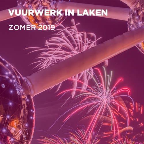 feux-laeken-resp-nl