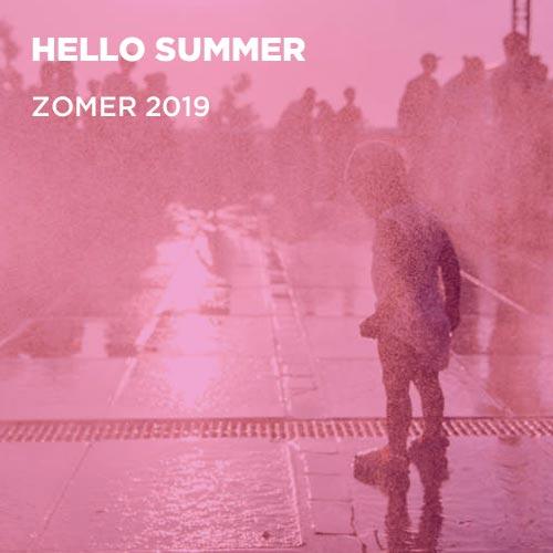 hello-summe-resp-nl