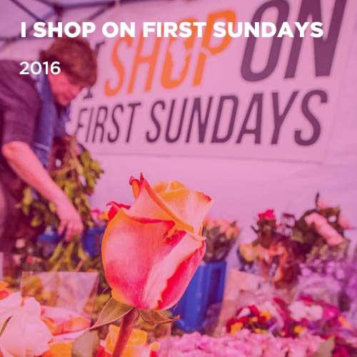 i-shop-on-first-sundays-resp-en