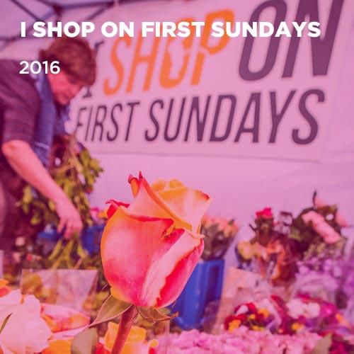 i-shop-on-first-sundays-resp