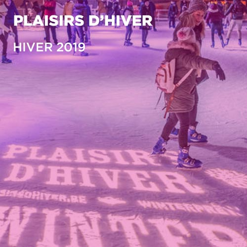 plaisirs-dhiver-event-resp