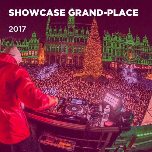 showcase-grand-place-resp-en