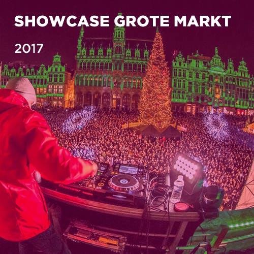 showcase-grand-place-resp-nl