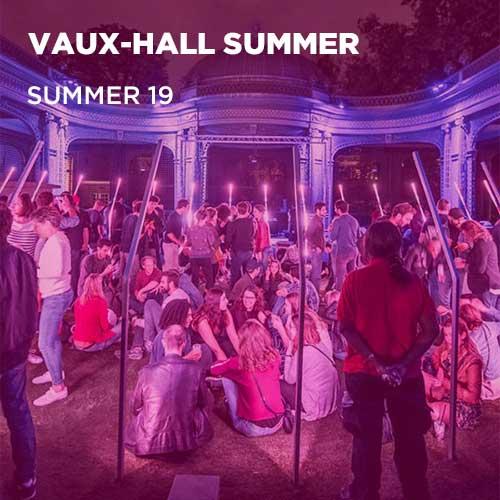 vaux-hall-event-resp-en