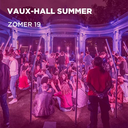 vaux-hall-event-resp-nl