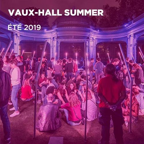 vaux-hall-event-resp