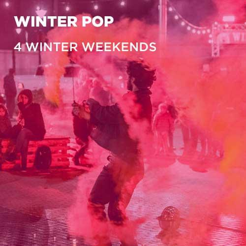 winter-pop-resp-en