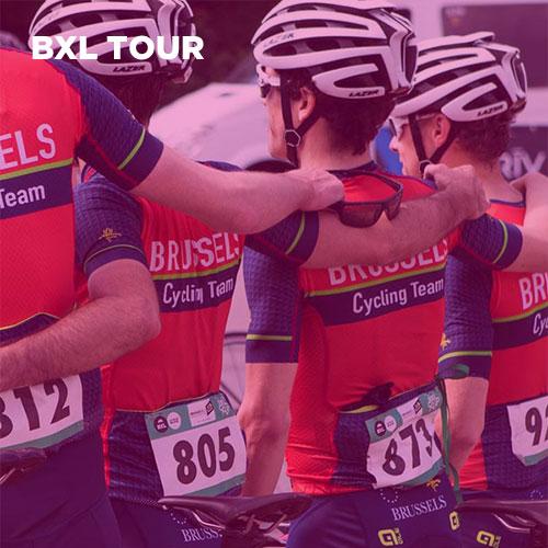 bxl-tour-event-resp