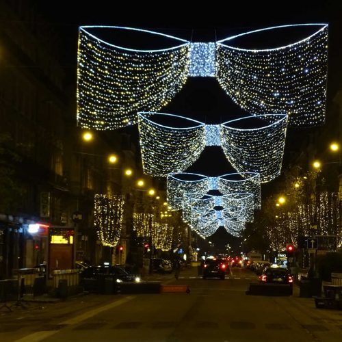 brussels-by-light (4)