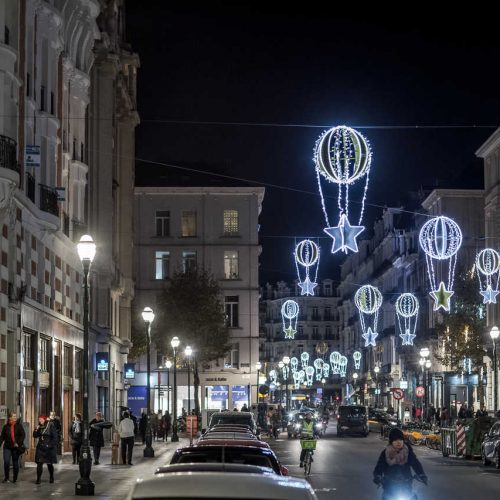 brussels-by-light (5)