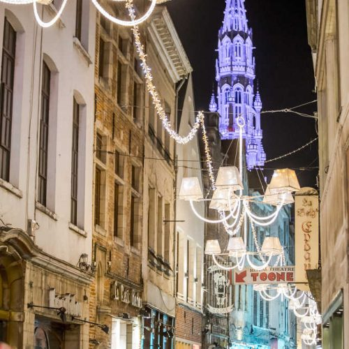 brussels-by-light (8)