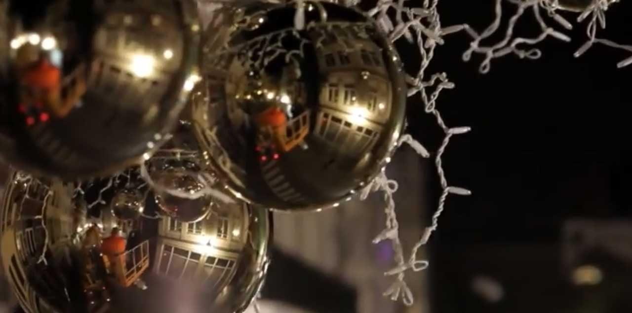 brussels-by-light-teaser-video