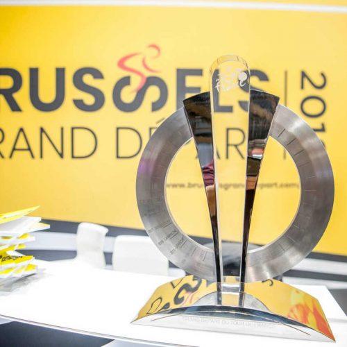 brussels-grand-depart-2019 (2)