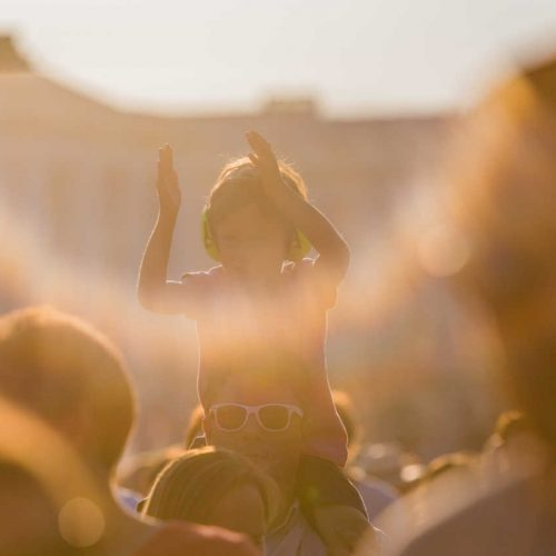 brussels-summer-festival (1)