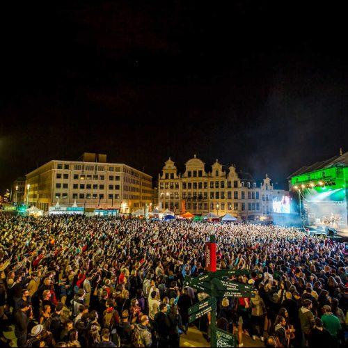 brussels-summer-festival (14)