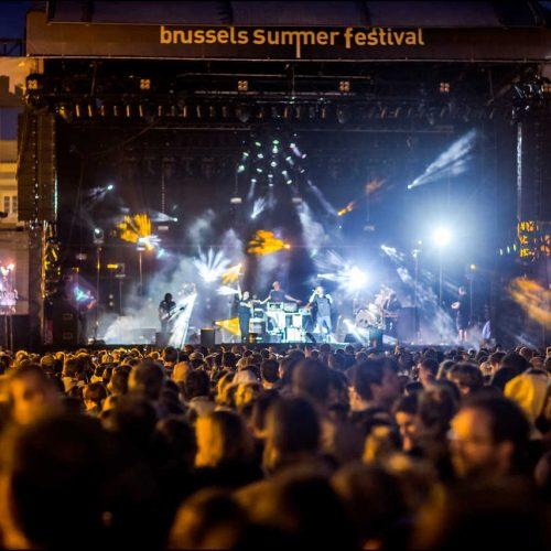 brussels-summer-festival (15)