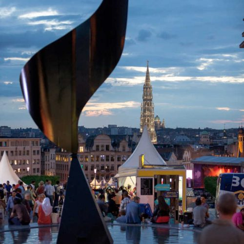 brussels-summer-festival (2)