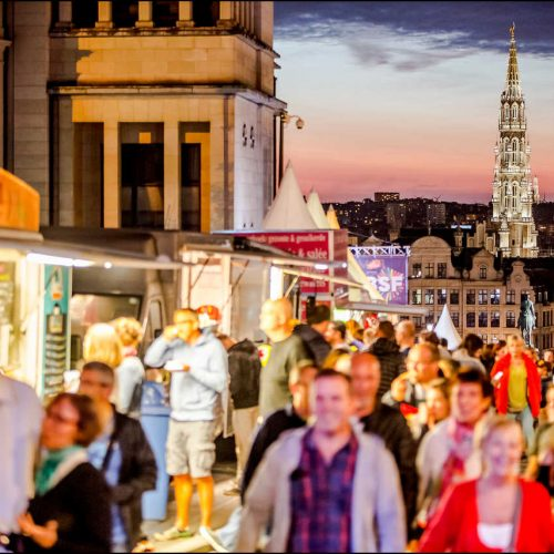brussels-summer-festival (8)