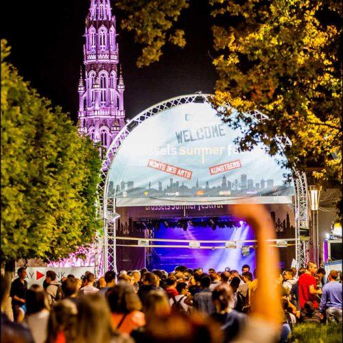 brussels-summer-festival (9)