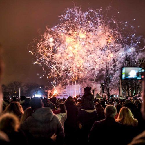 bxl-new-year-eve (6)