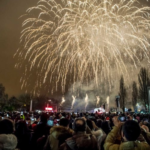 bxl-new-year-eve (7)