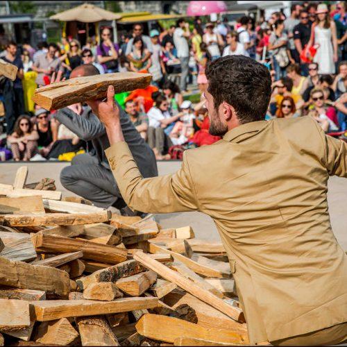 festival-environnement (10)