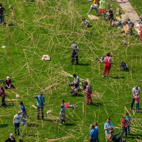 festival-environnement (13)