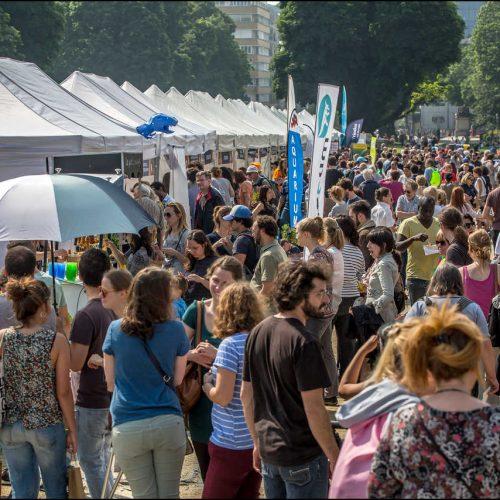 festival-environnement (14)