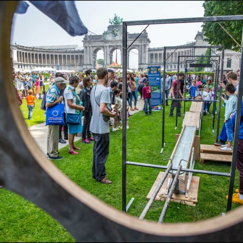 festival-environnement (5)