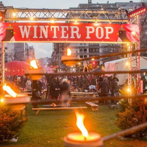winter-pop (9)