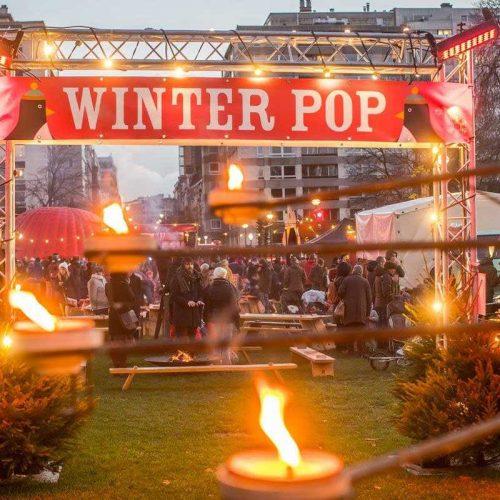 winter-pop (9)